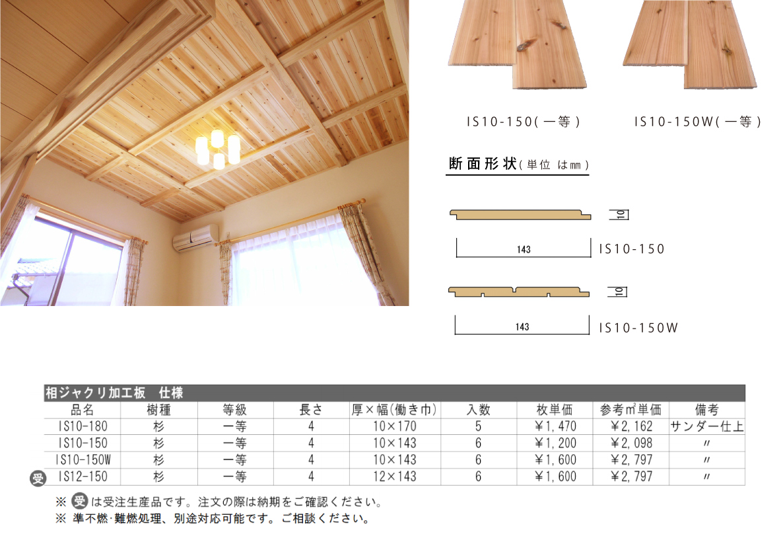 ceilingmaterial_image1