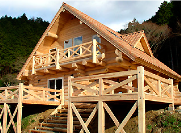 loghouse_image2