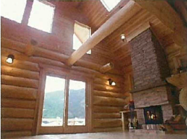 loghouse_image3